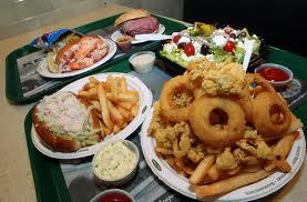 diabetics diets