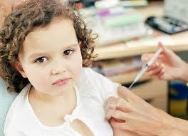 Diabetes and Children
